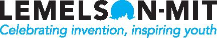 Lemelson Logo